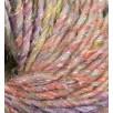 Adriafil - Cristallo - Multicolour Fancy - 51