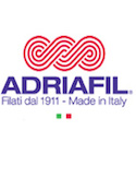 Adriafil
